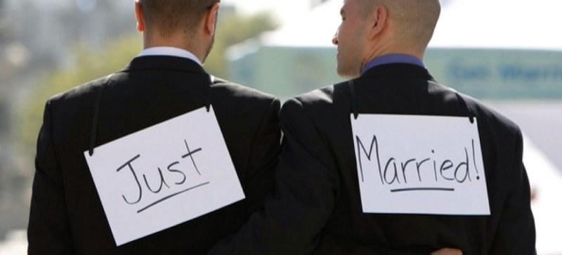 destinazioni per viaggio di nozze gay