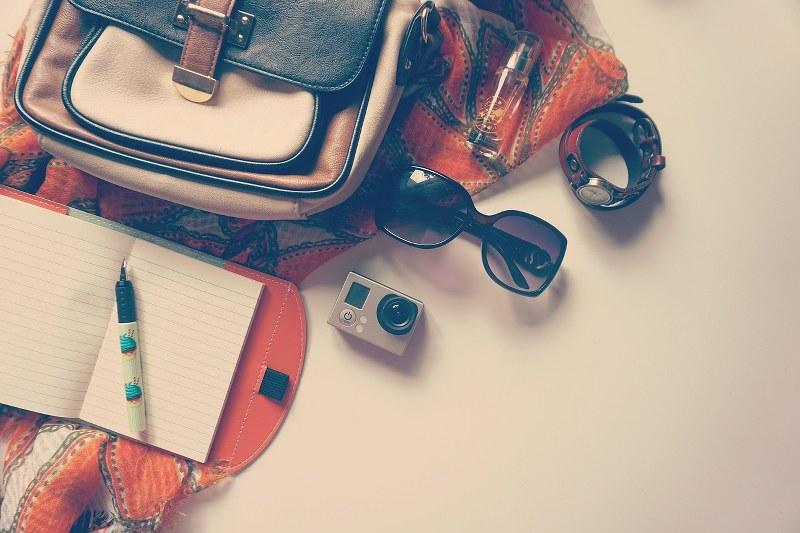 viaggi-fotografici-attrezzatura