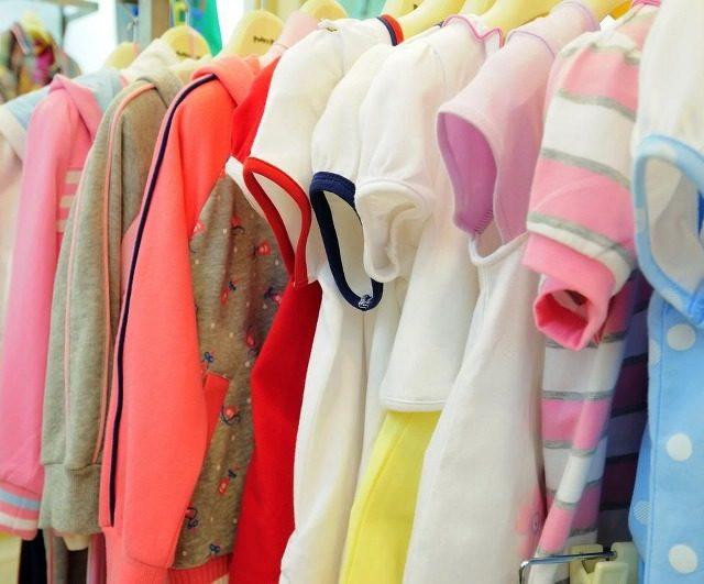 abbigliamento-per-bambini_800x531