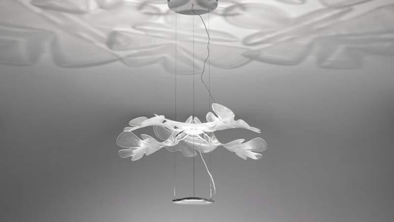 lampadari moderni soggiorno_800x450