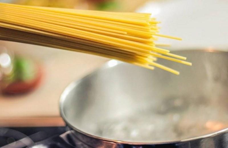 cucinare-pasta