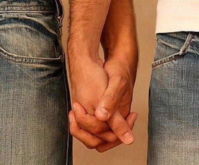 segnali per capire se uno è gay