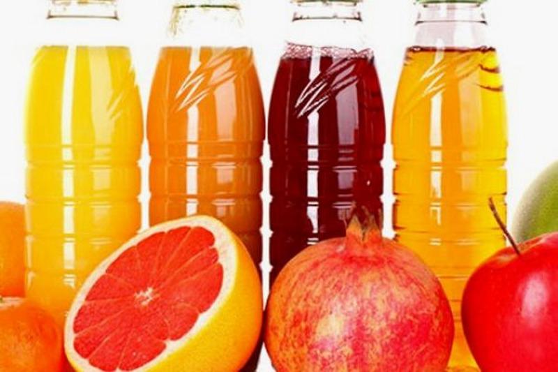 Succhi-di-frutta-industriali_800x533