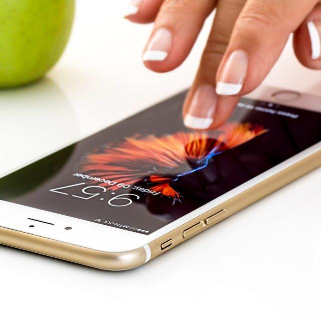 Selfcare MobilePay.it come disattivare